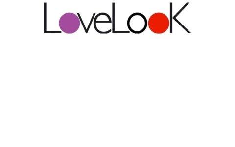 LOVELOOK