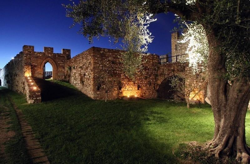 La Rocca di Lonato sul Garda