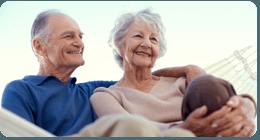 assistenza ai malati terminali