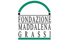 Fondazione Maddalena Grassi
