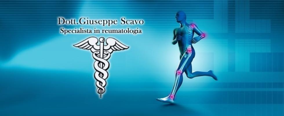 reumatologo catania