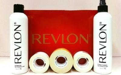 shampoo anallergico