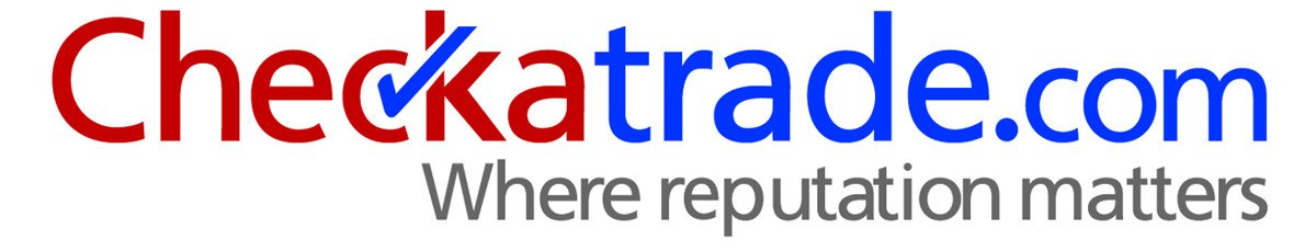 Checkatrade registered icon