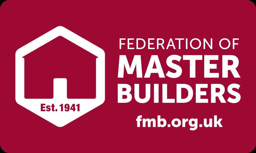 Federation of Master Builder icon