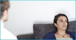 psicologo sessuologo