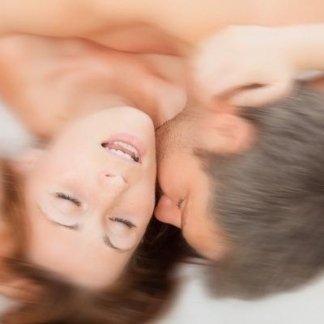 cura disfunzione erettile