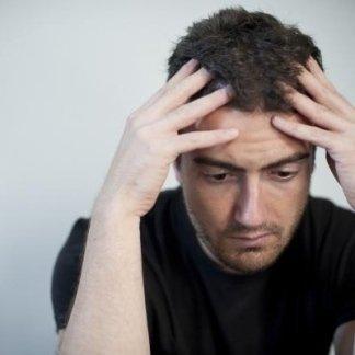 cura problemi depressione