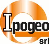IPOGEO - LOGO