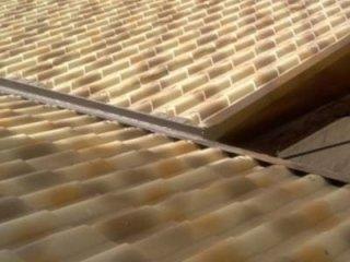 coperture tetti