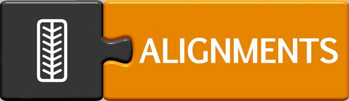 Auto Alignment Midland, TX