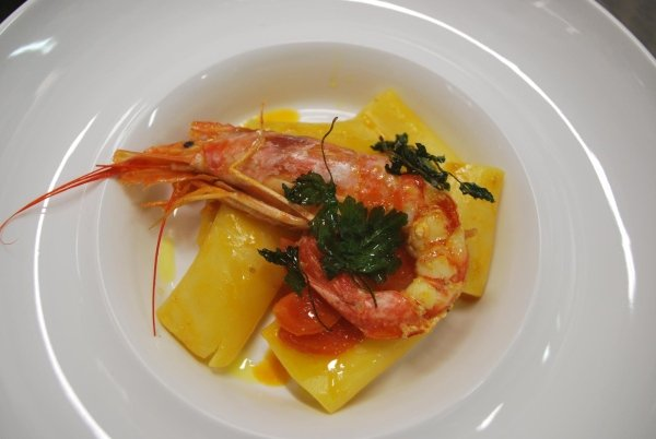 i nostri piatti 7