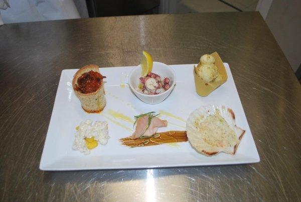 i nostri piatti 8