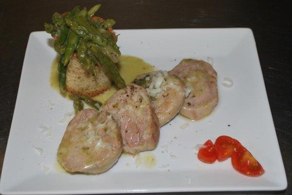i nostri piatti 12