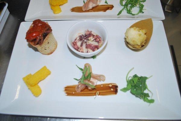 i nostri piatti 13