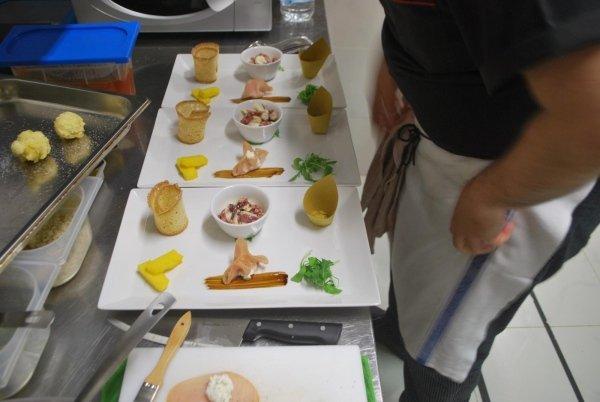i nostri piatti 17