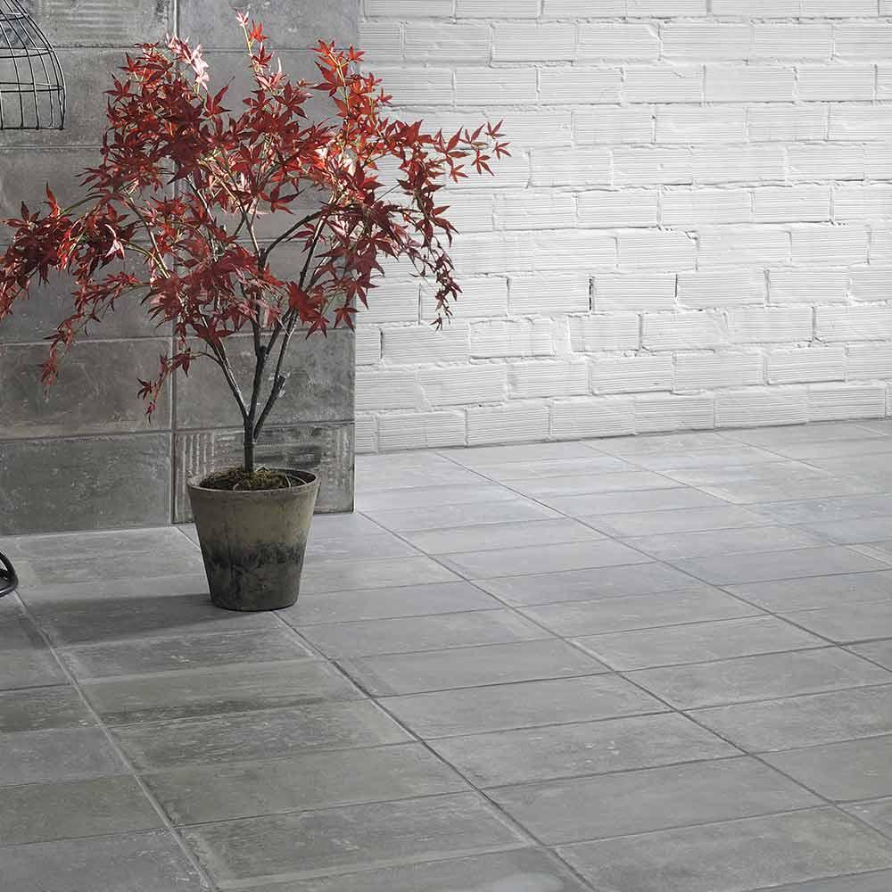 Designer Floor Tiles in Goulburn Valley   Prestige Tiles