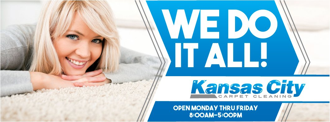 Carpet And Duct Cleaning, Kansas City Carpet, Kansas City Carpet Cleaning
