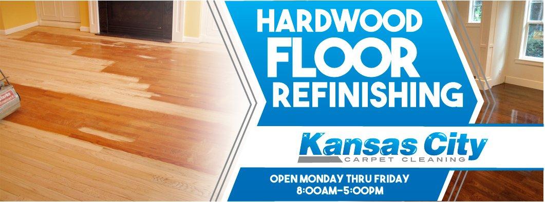 Carpet cleaner al gresham or carpet vidalondon for Wood floor refinishing kansas city