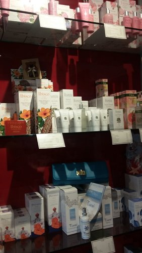Prodotti della Parafarmacia Elonora a Cerro Al Lambro (MI)