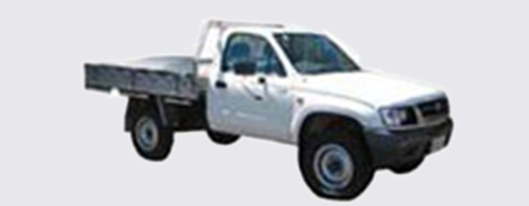 joondalup car and ute hire professional vehicle hire services ute van