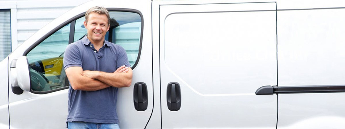 joondalup car and ute hire reliable ute and van hire