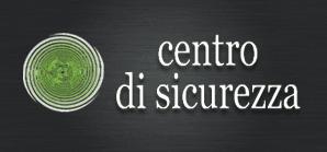 CENTRO DI SICUREZZA PINI - LOGO
