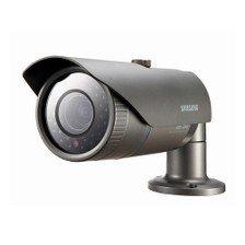 Camera di videosorveglianza
