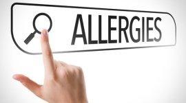 visite allergologiche