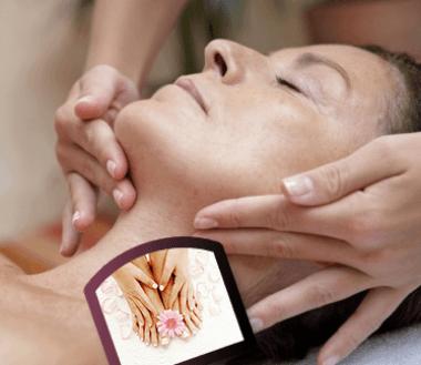 manicure, costruzione unghie, pedicure, epilazione, pulizia viso