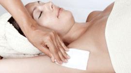 massaggi tonificanti, centro estetico, trattamenti per il corpo