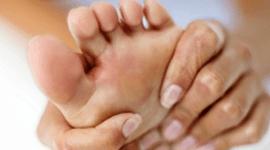 istituti di bellezza, trattamenti per la pelle, centro pedicure