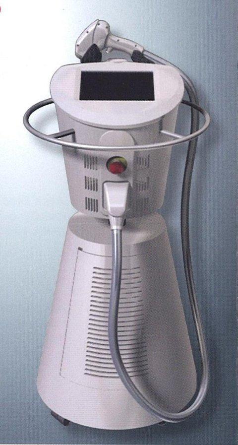 laser diodo epilazione perfetta