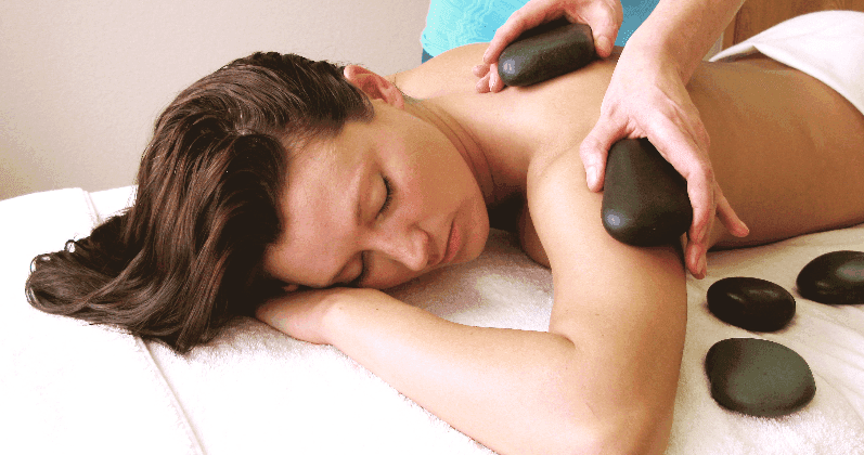 "<img src=""massage4.jpg""width=""600"" height=""400"" alt=""Shiatsu Massage""/>"