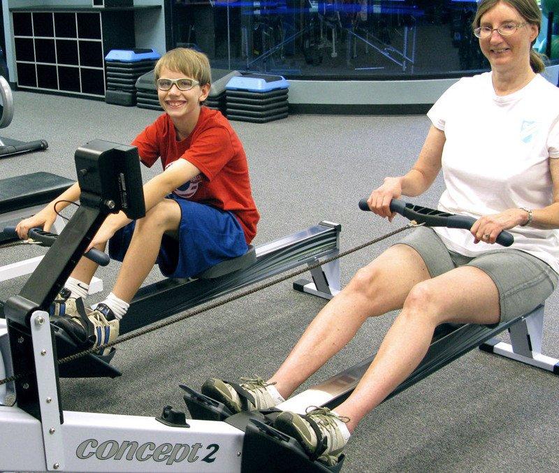 "<img src=""12_cardio_cardiovascular_training_fitness.jpg""width=""730"" height=""836"" alt=""Cardio Training""/>"