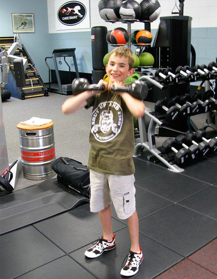 "<img src=""6_will_personal_training_fitness_cheetahfit.jpg""width=""700"" height=""900"" alt=""Personal Training""/>"
