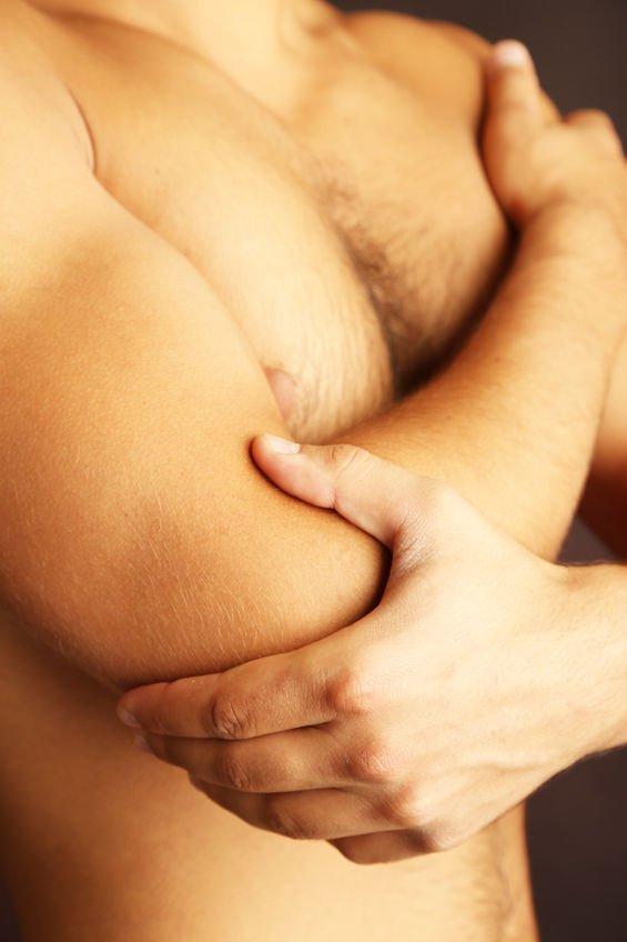 "<img src=""injury_recovery_massage.jpg""width=""565"" height=""848"" alt=""Injury Recovery Massage""/>"