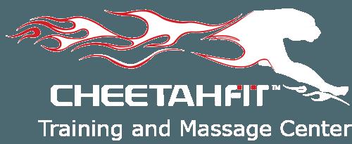 "<img src=""logo4.png""width=""500"" height=""205"" alt=""Cheetahfit Training and Massage Center""/>"