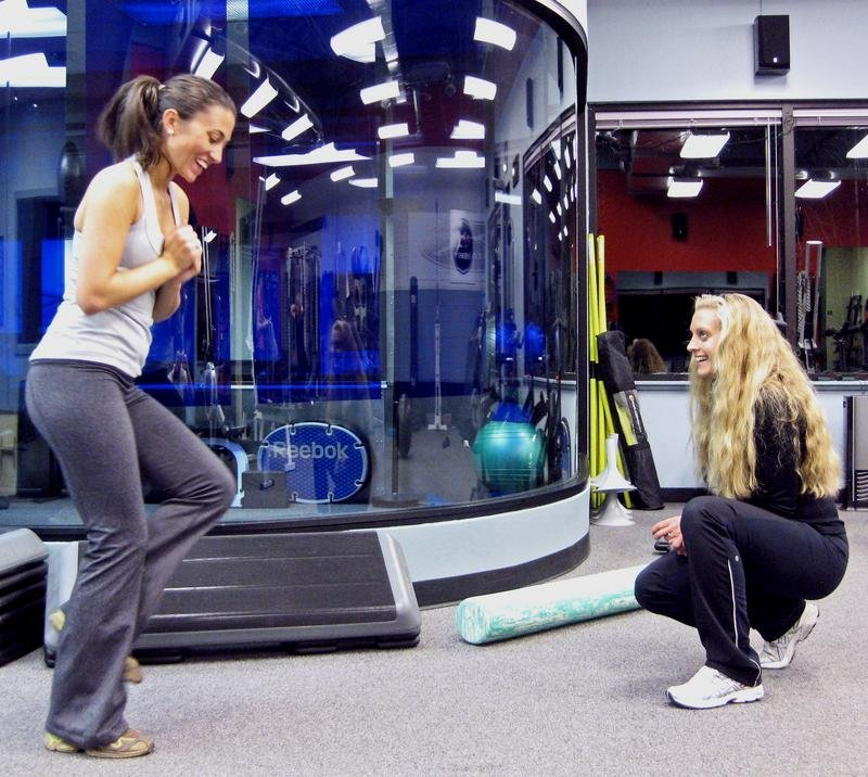 "<img src=""12_cardio_cardiovascular_training_fitness.jpg""width=""730"" height=""836"" alt=""Personal Training""/>"