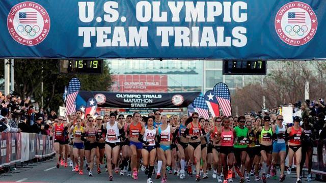 "<img src=""1_olympic trials marathon.jpg""width=""640"" height=""360"" alt=""Olympic Training""/>"