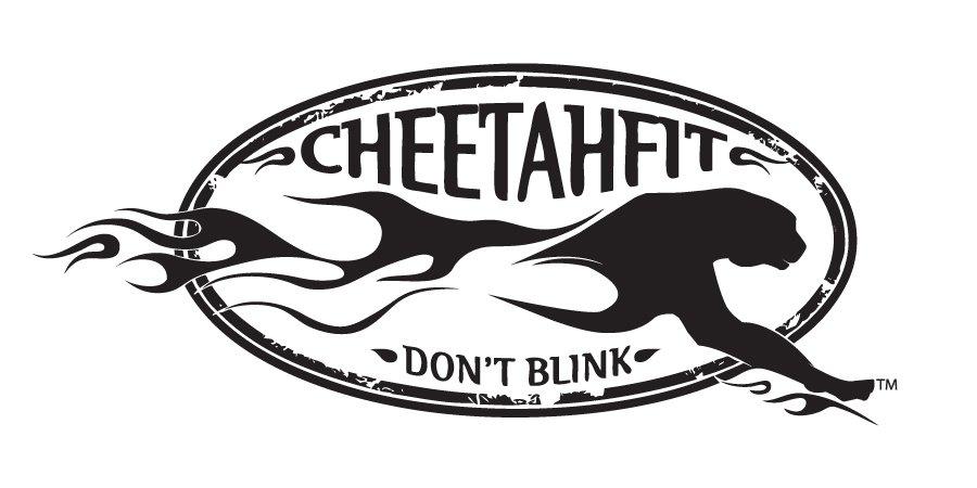 "<img src=""7_cheetahfit_don't_blink.jpg""width=""900"" height=""450"" alt=""Sport Training""/>"