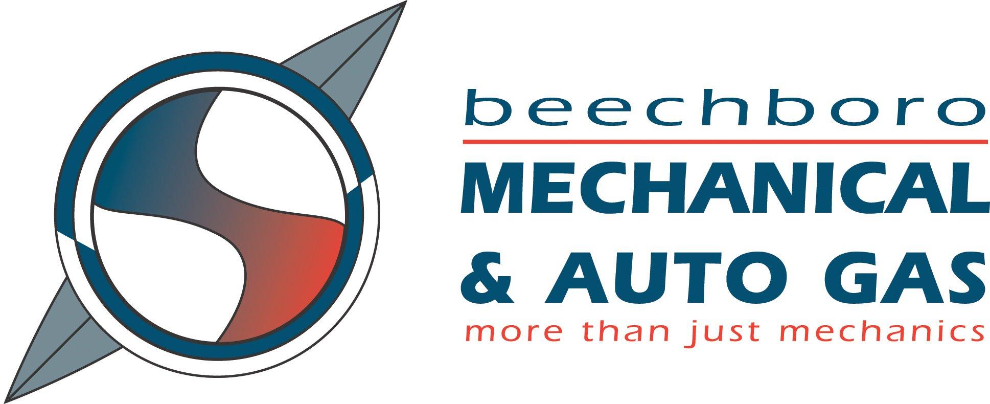beechboro mechanical