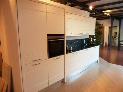 cucine moderna