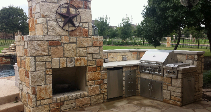custom masonry contractor jc stoneworks georgetown tx