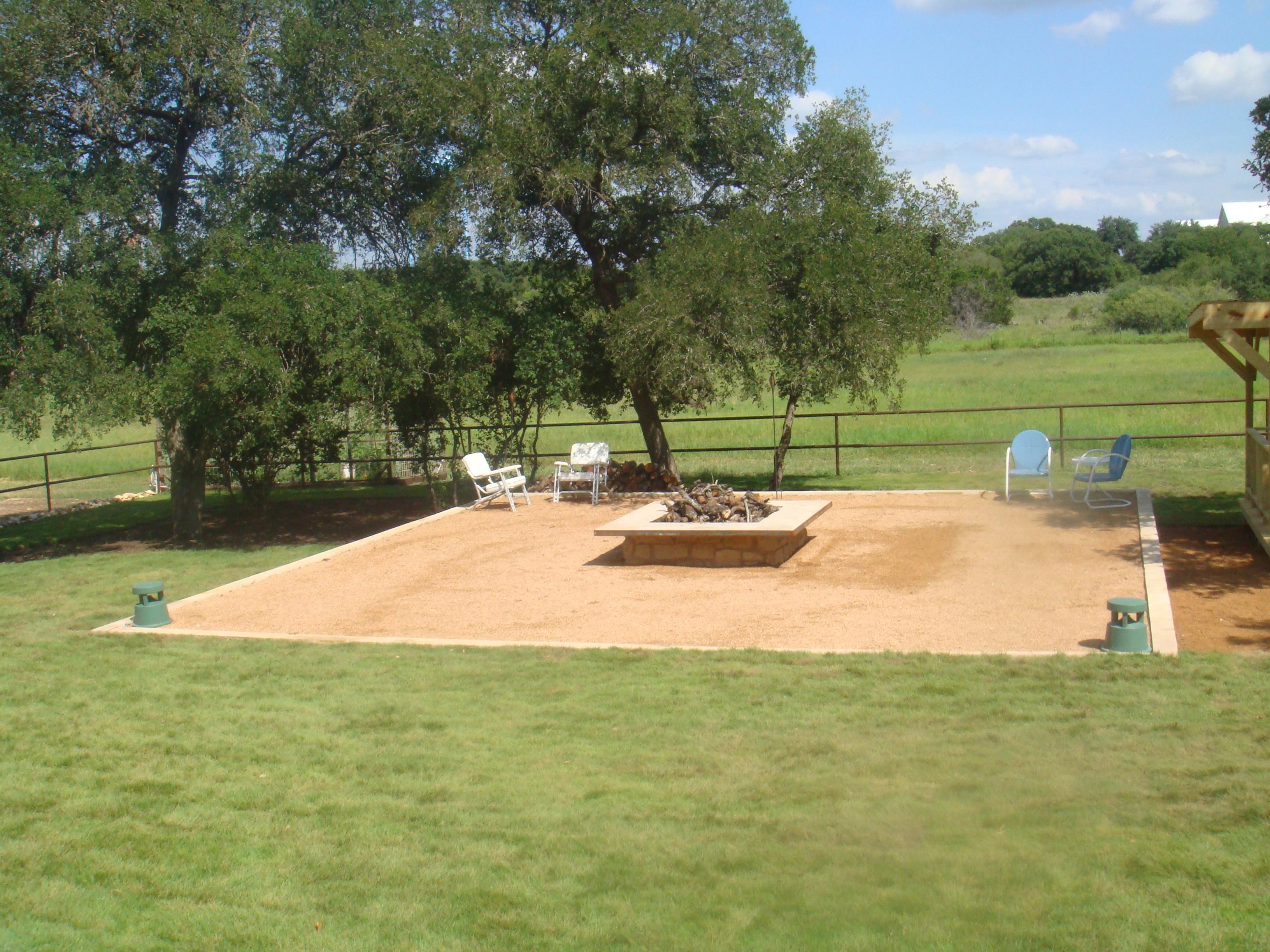 custom masonry contractor jc stoneworks georgetown tx home