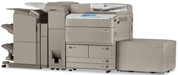 Printers, Copiers & Scanners in Lexington KY