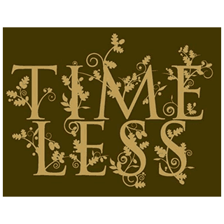Time Less