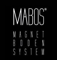 Mabos