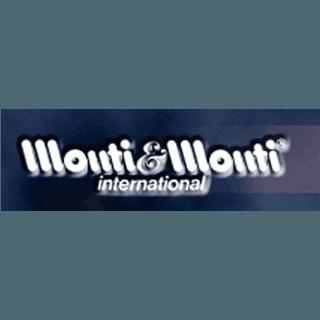 Monti&Monti