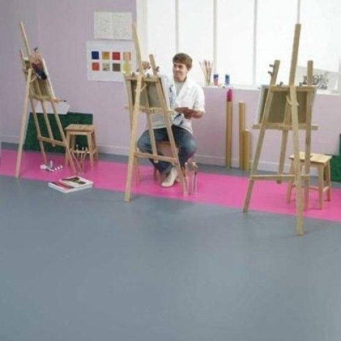 rivestimento sala pittura