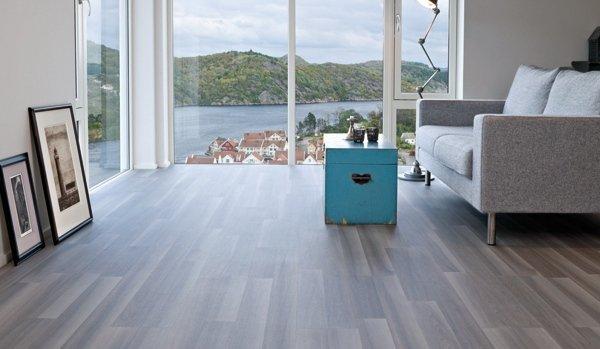 Laminati e pavimenti effetto legno savona baisi